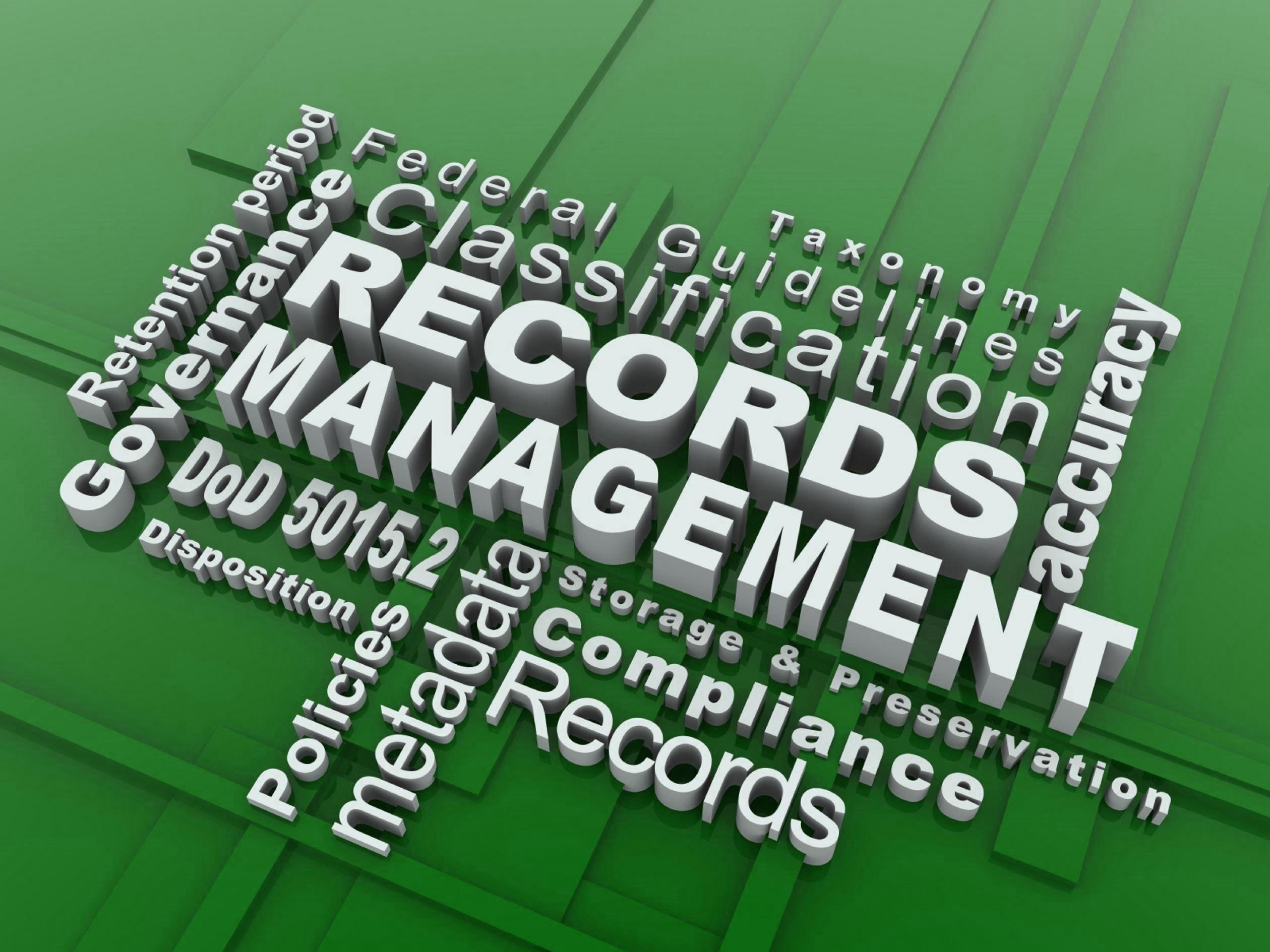 HIPAA/PCI Compliance