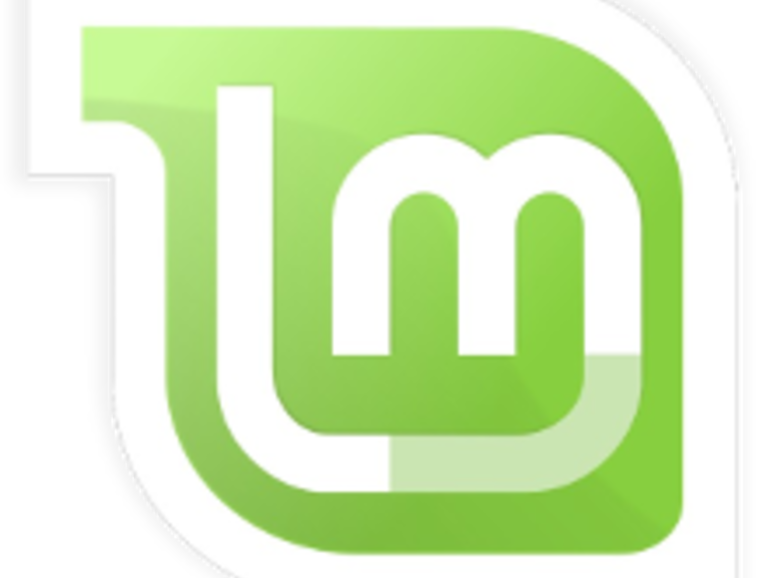 linux-mint-logo - SMS IT GroupSMS IT Group